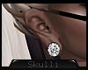 s|s Ear . as . plug