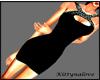 ~K~ Armani Party Dress.