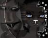Fur:F: Neo Tabby