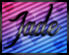 :Jade: (F) KiniBottom
