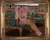 PinkPic01[Breseth]