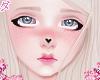 d. doll eyes MH