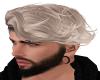Layne Blonde Frost