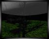 Dark Tree House