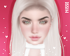 n| Nicole Ivory