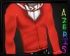 Slifer Red Jacket