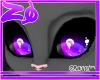 DogIT | Eyes >