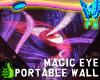 BFX Magic Eye Wall