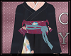 SpringTime Kimono