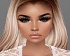 H/Maeby Blonde Streaks