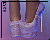 L l Narila -Heels