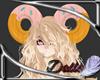 (Dev)Donut Mouse Ears