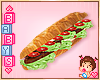 ! ✿ Sandwich *