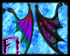 F! FuRaDo Wings
