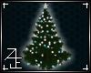 Christmas Tree w/o poses