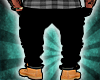 BlackJeans