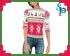 [S] Xmas Sweater