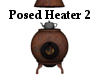 Posed Heater (2)