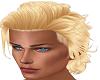 Fred Hair