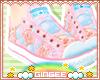 :G: Giggly Piggly chucks
