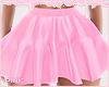 ♔ Skirt ♥  Love Me