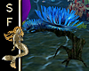 SF~Under The Sea Plant 1