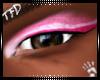 [TFD]Pink Cut