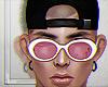 ▲l Glasses O V1 l