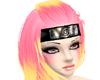 Pink Lemon Style 1