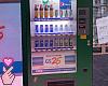 e vending I