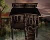 Sunset Lake House