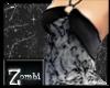 [Z]Crazy halter