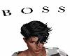 Boss Headsign