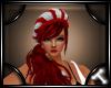 *T Winter Hat CandyCane1