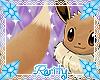 {R} Eevee Tail