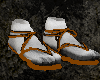 Bleach sandals