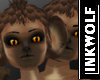 Hyena PixieHawk F