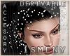 [Is] Stars Headdress Drv