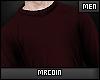 🔻Jack Sweater