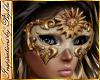 I~Venetian Mask