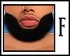 Daddy Beard