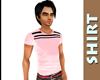 PinkT-shirt