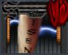 -=Risen Arm Tattoo=-