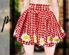 egg skirt