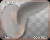 ᘛ Leeloo | Tail 1 ᘚ
