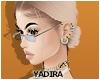 Y| Monica - Blonde