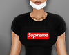 Surpeme