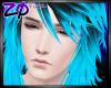 Goox | Hair V2