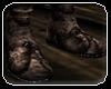 -die- Dura boots M