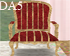 (A) Dynasty Chair
